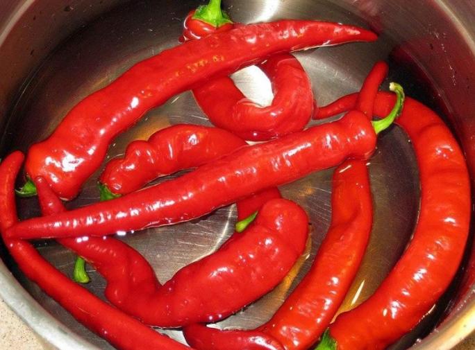 Кардиолог: «Эти 7 продуктов разжижают густую кровь, обязательно включите их в рацион!»
